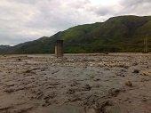 Demoras en rehabilitación del Puente Eccehomo en Támara siguen generando víctimas
