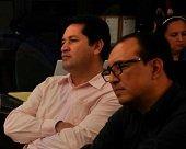 Denunciarán ante la Procuraduría injerencia de Luís Carlos Aponte en Alcaldía de Yopal