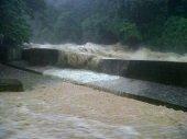 Según Superservicios acueductos del país no están listos para enfrentar la temporada de lluvias