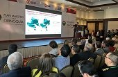 Gobierno anunció paquete de obras para desarrollar la Orinoquía