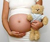Casanare entre los tres departamentos con mayor índice de adolescentes embarazadas