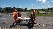 Autoridades no han logrado establecer identidad de cuerpo hallado en el río Cravo Sur