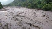 Consejo extraordinario de Gestión del Riesgo evaluó situación de ríos que surcan a Yopal