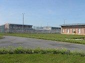 En la cárcel de Yopal permanecía el autor de un homicidio cometido hace 15 años en Boyacá