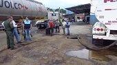 Lavaderos de carros y estaciones de servicio son capacitados este viernes por Corporinoquia