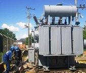 Cortes de energ�a el�ctrica este mi�rcoles y jueves en varios sectores de Yopal