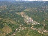 Demorada gasificación en veredas de Cupiagua en Aguazul