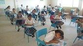 Este miércoles se aplican pruebas saber para grados tercero, quinto y noveno