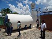Centro Gaitán en Paz de Ariporo estrena Acueducto