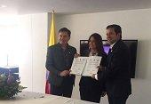 Gobernación de Casanare y MinTIC firmaron convenio para mejorar gestión documental y archivística