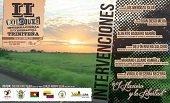 Este jueves II Coloquio Internacional de la Literatura Triniteña
