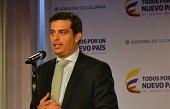 Planeación Nacional adelantará encuesta en Yopal sobre Plan de Desarrollo 2014 - 2018