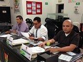 Tribunal Administrativo de Casanare dio v�a libre a proyecto de armonizaci�n del presupuesto de Yopal