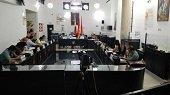 Inicia nueva convocatoria para elegir Personero Municipal