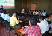 Cámara de Comercio quiere acabar con la Informalidad en municipios casanareños