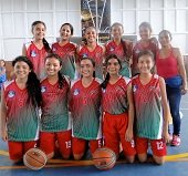 Definidos equipos casanareños a fase Regional Llanos de Juegos Supérate Intercolegiados