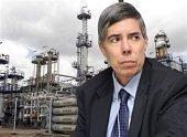 Refinería del Meta genera presunto daño patrimonial por $18.265 millones según la Contraloría
