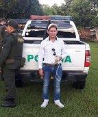 Hombre a punto de ser linchado en Yopal por captar dinero a cambio de supuesta oportunidad de trabajo