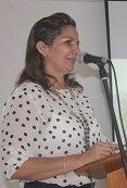 Hoy audiencia de acusaci�n contra Martha Cecilia P�rez ex alcaldesa del municipio de Nunch�a