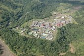 Quemas de gas controlado realiza Ecopetrol en pozos del Campo Cupiagua Sur