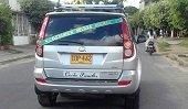 Bronco aspiraci�n la causa de la muerte de menor en la Comuna V de Yopal. Se descart� suicidio