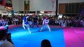 Deportivo fin de semana en Casanare