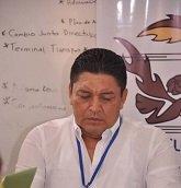 Carlos C�rdenas insiste en autenticidad de renuncia de la Alcaldesa de Yopal
