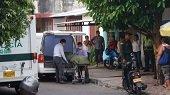 En libertad joven que mat� accidentalmente a otro en Yopal