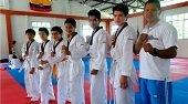 Estudiante de escuelas deportivas Comfacasanare a fase nacional de los juegos supérate