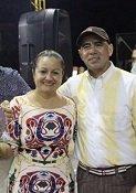 Falleció Presidente del Concejo Municipal de Villanueva