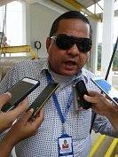 En noviembre nueva Audiencia P�blica de verificaci�n por crisis del agua en Yopal