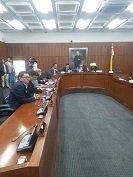 Desde el Congreso piden al Gobernador que respalde a la Alcaldesa de Yopal y a Superservicios que devuelva la EAAAY