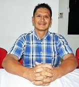 Secretario de Tr�nsito de Yopal afirma que no le han notificado insubsistencia
