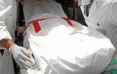 Motociclista muri� en accidente de tr�nsito en Aguazul