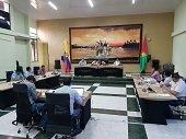 Asamblea Departamental inicia esta semana Sesiones de  Control Pol�tico a funcionarios de la Gobernaci�n
