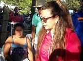 Inyecci�n de recursos a Banco de maquinaria de Yopal anunci� Alcaldesa