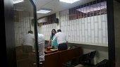 Defensa de Jhon Jairo Torres solicit� nulidad de todo lo actuado en el proceso por lavado de activos