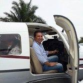 V�ctor Hugo Tamayo neg� inhabilidad para ser reelegido en junta directiva del hospital de Yopal