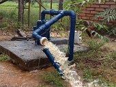 Alarmante déficit de agua potable en sectores rurales Paz de Ariporo denuncia Personero