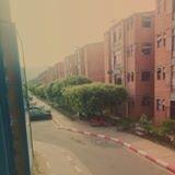 Acción Popular por grietas y fisuras en apartamentos de ciudadela la Esperanza de Aguazul