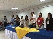 Actualizan conocimientos sobre control de Chagas en Casanare