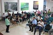 Alcaldes de Casanare desinteresados por saneamiento básico en sus municipios
