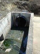 Casanare mantiene graves falencias en sistemas de tratamiento de aguas residuales según Acuatodos