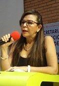 Alcaldía de Yopal tiene $2.200 millones para Torres del Silencio