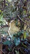 Emergencia en Puerto Gaitán por derrame de 3840 barriles de agua y crudo en campo operado por Ecopetrol