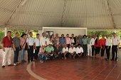 Docentes de instituciones educativas de 18 municipios se reúnen hoy en Yopal