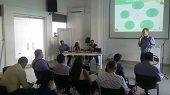 Alcaldía de Yopal presentó agenda estratégica de Política Social