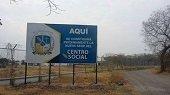 Colegio Centro Social se construirá cerca a la Estación de Policía Yopal