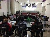 A sesiones extraordinarias Concejo de Yopal  para aprobar vigencias futuras y modificación del estatuto de rentas