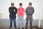 En Villavicencio capturaron a presunto homicida de taxista
